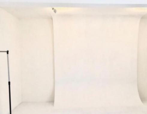 [490x380]casavitrinestudiosecao510