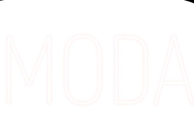 Copia-de-MODA-BELEZA-EDUCACAO-1.png